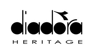 didora
