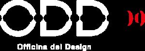 logo-odd