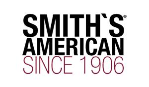 smitths